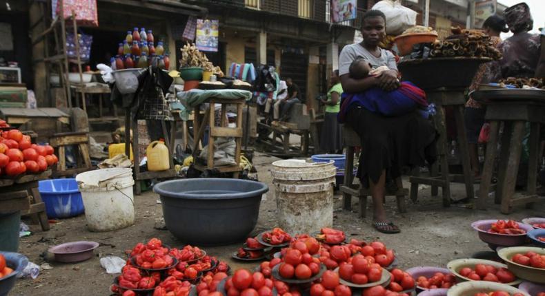 2 market women bag 72-hour community service for fight in public