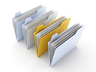 Nowe prawo zamówień publicznych: Niebagatelny problem z zamieszczaniem ogłoszeń o bagatelnym zamówieniu