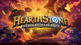 Hearthstone - nadciąga Rok Kruka. A wraz z nim sporo nowości i zmian w grze