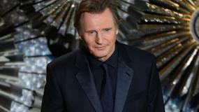 Liam Neeson żegna się z kinem akcji