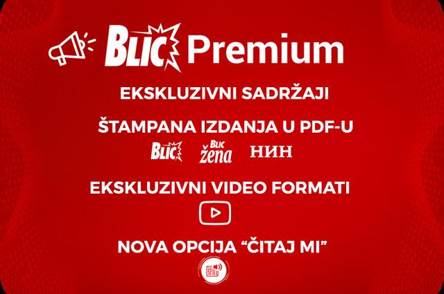 blic premium logo novo