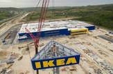 IKEA untitled-12 foto promo