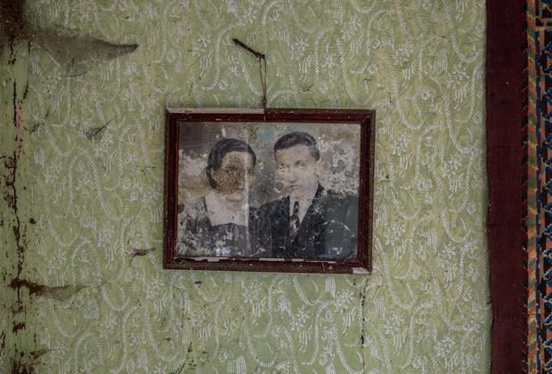 Franciszek i Jadwiga
