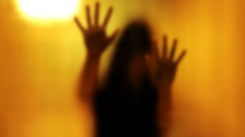 Przypadek Julii. Dowód na opętanie demoniczne?