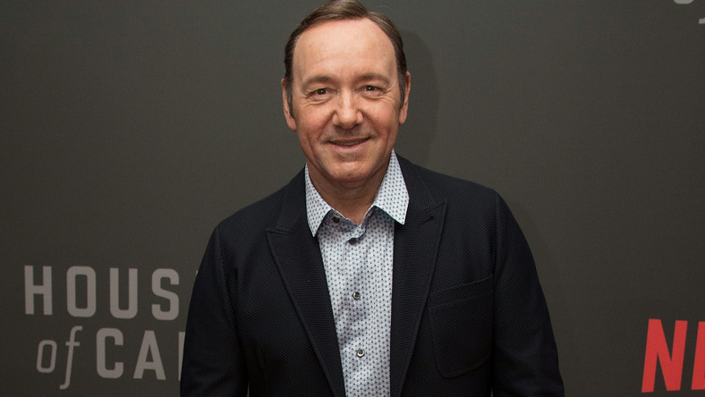 FILES-US-ENTERTAINMENT-FILM-TELEVISION-ASSAULT-SPACEY