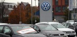 Miasta mają dość! Pozywają Volkswagena