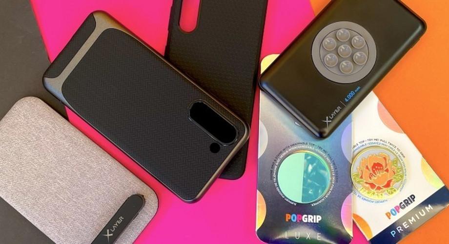 Samsung Galaxy S21: Das beste Zubehör ab 10 Euro