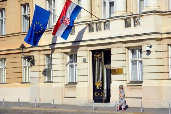 Hrvatski Sabor