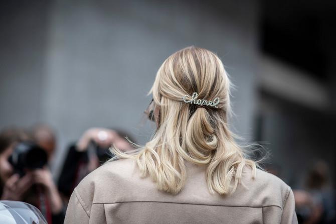 Evo kakve će frizure biti popularne u novoj godini