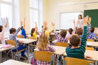 Ile urlopu wypoczynkowego przysługuje nauczycielowi w 2020 roku