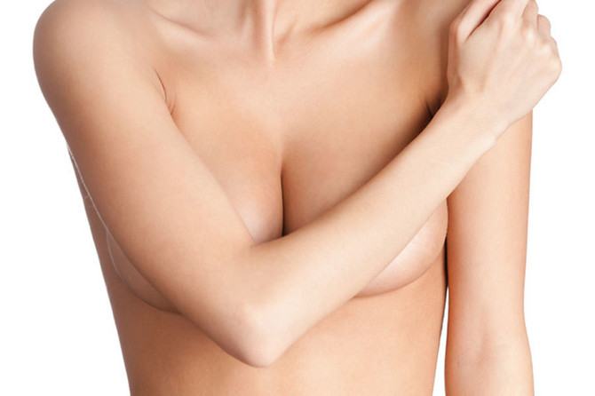 33597_breast_cancer_boobs_rect