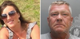 Partner dusił ją podczas seksu i nagle zasnął. 38-latka nie żyje