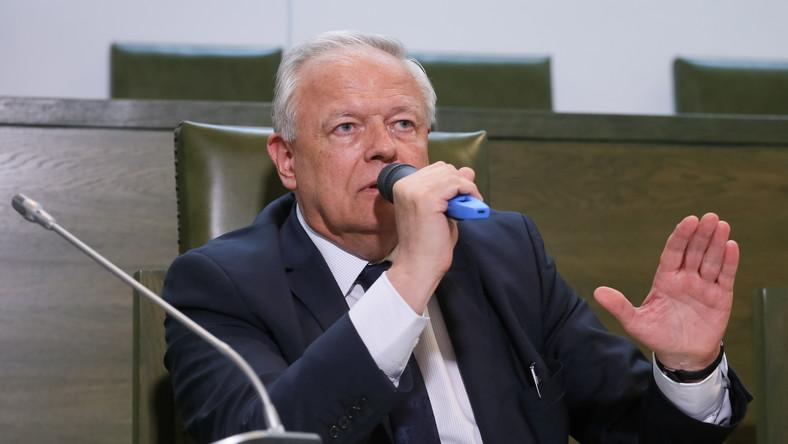 Stanisław Zabłocki