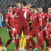 """NOVI SLUČAJ KRKIĆ U SRBIJI! Fudbaler Liverpula neće da igra za """"orlove"""", odabrao Španiju umesto naše zemlje"""
