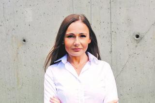 Katarzyna Witkowska-Moździerz
