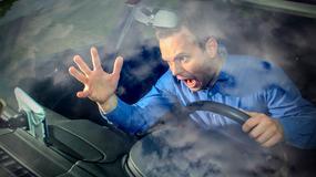 Zdaniem naukowców życie z GPS ogłupia