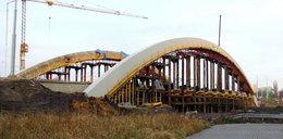 Nowy most w Lublinie ma już nazwę