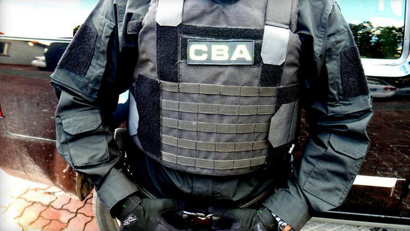 Koniec kontroli CBA ws. komendanta Maja. Były szef policji został wrobiony?