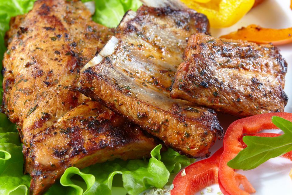 Podstawy diety Atkinsa