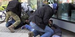 Bandyci porwali 26-latkę w Gdańsku!
