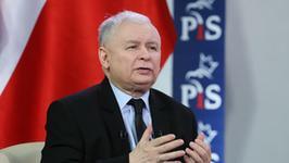 Onet24: Jarosław Kaczyński radzi frankowiczom