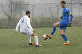 FK Krupa GOSK