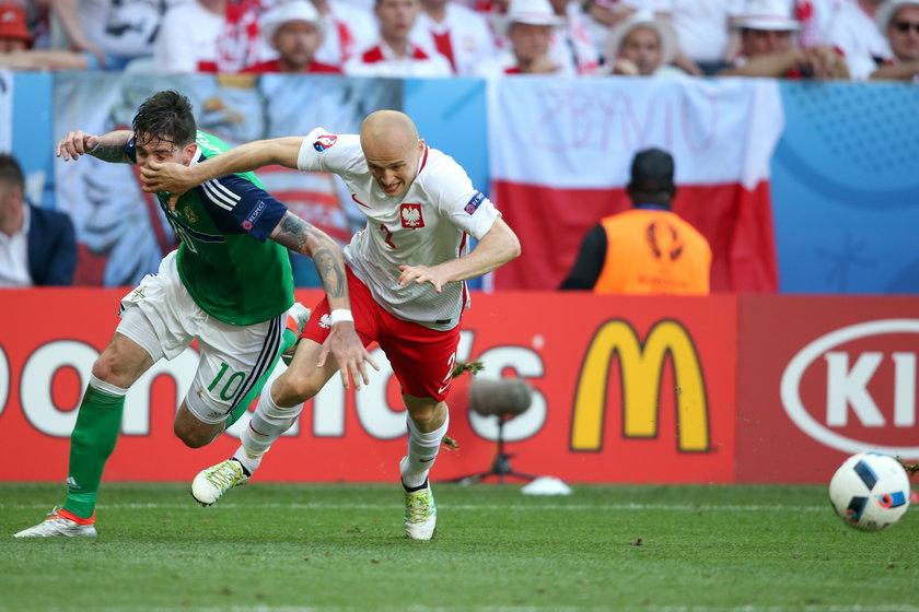 Polska - Słowacja.