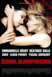 darmowe filmy lesbo