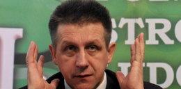 Sąd przeciw Buremu i Rynasiewiczowi