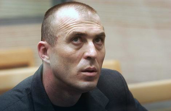 Zvezdan Jovanović