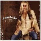 "Anastacia - ""Anastacia"""