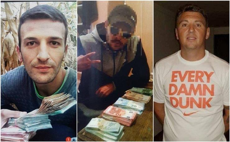 makedonci lopovi kombo