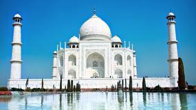 Pierwsi chętni na najdroższą wycieczkę na świecie; w 2 lata obejrzą wszystkie miejsca UNESCO