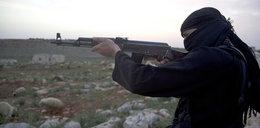Amerykanie zabili przywódcę ISIS w Afganistanie