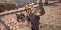 Weekend z multiplayerem Uncharted 4: Kres Złodzieja