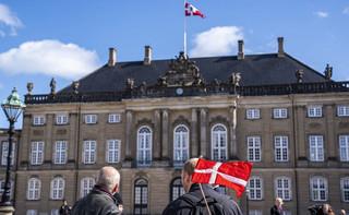 Dania: 20 kwietnia zniesienie niektórych ograniczeń związanych z koronawirusem