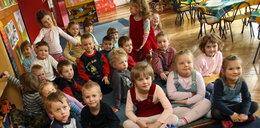 Problemy z miejscem w przedszkolach