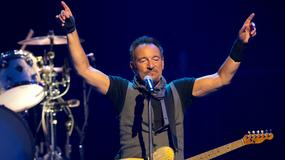 "Bruce Springsteen nagrał piosenkę do ""Harry'ego Pottera"""
