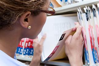 Sprawozdanie do KRS: Nie wszystkie dokumenty muszą być elektroniczne