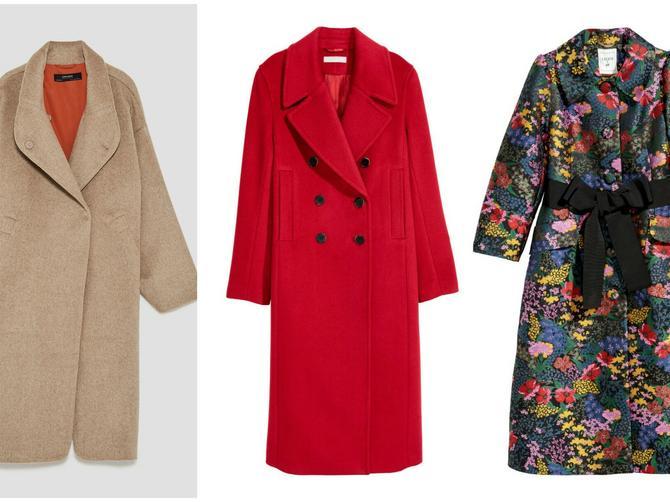 Kad kupujete kaput, ne obazirite se na trend. Držite se ovih pravila i nosićete ga godinama