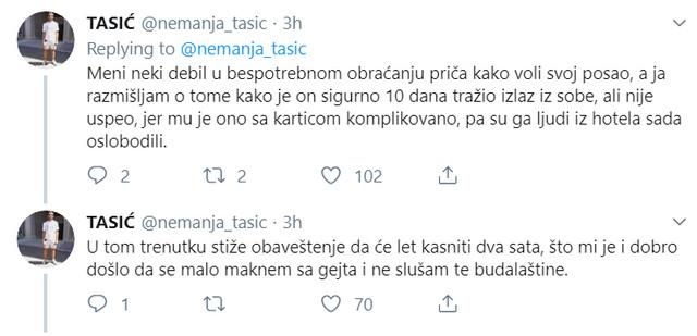 Tasić