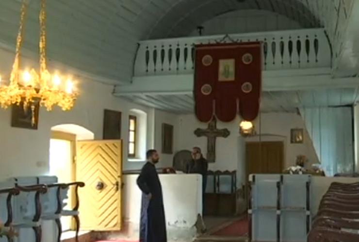 Ečka crkva