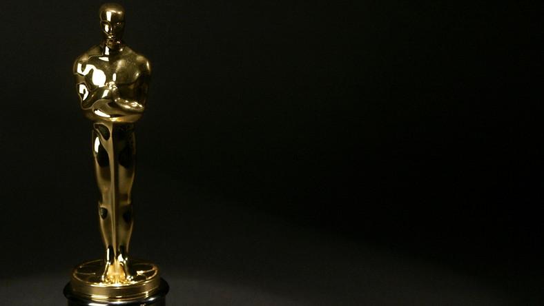 Oscary zostaną wręczone po raz 86.