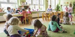 Są jeszcze wolne miejsca w przedszkolach