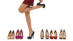 Gdzie w Katowicach można kupić markowe buty?