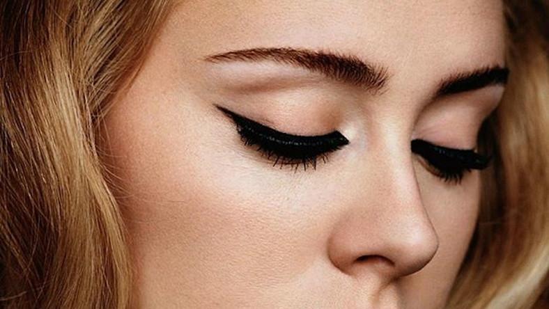 Adele ustanowiła nowy rekord: 1,6 miliona odsłon na godzinę