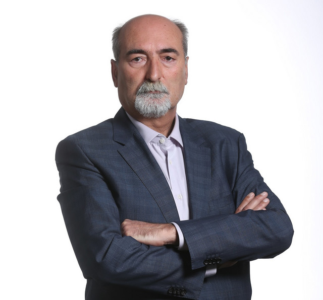 Piše: Milan Ćulibrk, glavni i odgovorni urednik nedeljnika NIN