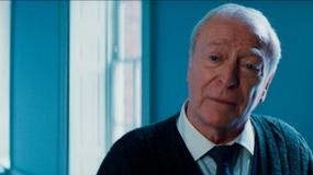 "Michael Caine dołączył do ""The Secret Service"""
