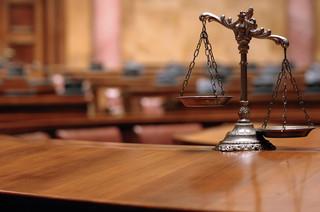 Naczelna Rada Adwokacka musi się liczyć z krytyką