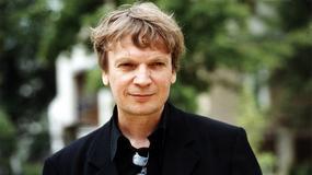 Był muzykiem, poetą, erudytą. Mija 60. rocznica urodzin Grzegorza Ciechowskiego